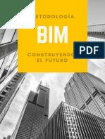 01. Metodología BIM. Construyendo el Futuro_By Render 7