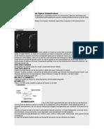 lesiones osteoarticulares