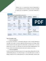Hepatitis viral e Ictericia.docx