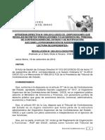3. Directiva 008-2012-OSCE-CD
