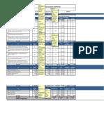 Evaluaciones de Proovedores Wallib SAS v2.0 (1)