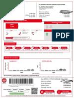 2020-04-15-14-24_d720c144-e2c9-470d-b600-321db2db9552.pdf