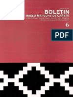 Arqueologia isla mocha.pdf