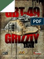 Grizzly_tank.pdf