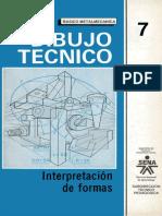 interpretacion_formas_7.pdf