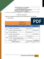 Formato Actividad Módulo 5 Contabilidad.docx