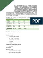 Producción de jugos enlatados.docx