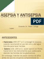 Asepsia y Antisepsia I.pdf