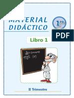 Matemática_1ERO_II_Trim.pdf