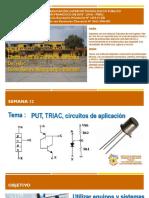 Semana_12B.pdf
