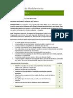 Control 3 v1.pdf