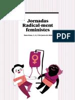 LIBRO-JORNADAS-RADICALMENTE-FEMINISTAS-2016-CAST.pdf