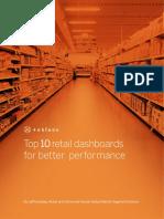 top_ten_retail_dashboards