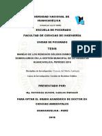 TESIS__2018__DOCTORADO__CIENCIAS AMBIENTALES__CARLOS ESPINOZA QUISPE