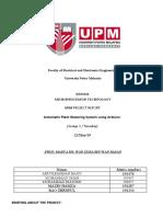 mini project report - Tus.G3 (1).docx