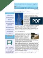 March 2009 Santa Barbara Channelkeeper Newsletter