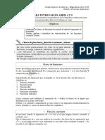 Matemáticas - Ciclo V ! Trabajo en casa por contingencia sanitaria.docx