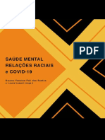 Saude_mental_relacoes_raciais_e_Covid_19_FINAL2