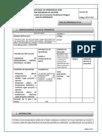 324125108-Guia-1-Inter-Planos.docx