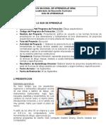 GUIA DE APRENDIZAJE TECNICO EN DIBUJO ARQU DEL 1 SEPTIEMBRE AL 31 DE SEPTIEMBRE G11-convertido (1).docx