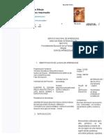 pdf-2-guia-sobre-dibujo-arquitectonico-intermedio
