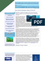 January 2010 Santa Barbara Channelkeeper Newsletter