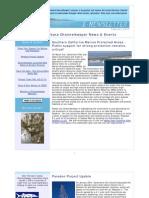 February 2010 Santa Barbara Channelkeeper Newsletter