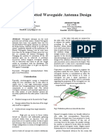 New_slotted_waveguide_Paper_ieee_new.docx(1)-converted