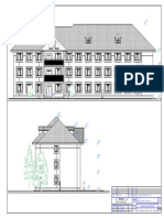 BLOC ROVINARI PROPUNERE FATADA PRINCIPALA SI LAT. STANGA.pdf