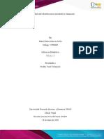 Aporte 2- Inferencia Estadistica.docx