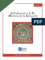 Manual Alumno Módulo 1