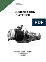 MOTEUR_moteur_125c_GY6[1]