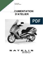 SCOOTER_satelis_250_doc_atelier[1].pdf