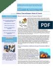 October 2010 Santa Barbara Channelkeeper Newsletter