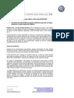 Bolet_n-de-Prensa-Volkswagen_-Vento-y-Polo--2017-ALLSTAR