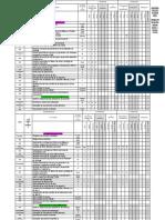 POA_APS_2020.docx