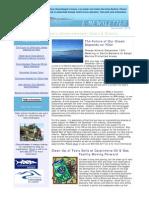 November 2010 Santa Barbara Channelkeeper Newsletter