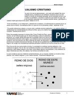 DUALISMO_CRISTIANO.pdf