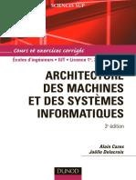 [Alain_Cazes,_Joëlle_Delacroix]_Architecture_des_(BookFi).pdf