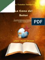 LA CENA DEL SEÑOR.pdf