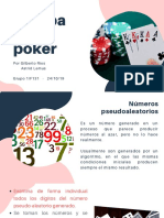 Prueba de Poker - Ríos y Lemus.pdf