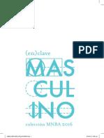 en_clave_Masculino._Coleccion_MNBA_._Ca.pdf