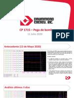 Comportamiento_1715_11-Jul-2020[1].pptx