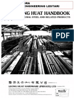 LEONG HUAT HANDBOOK STRUCTURAL STEEL AND RELATED PRODUCTS.pdf