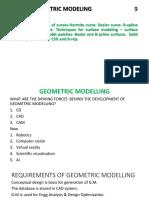 UNIT II ME16501.pdf