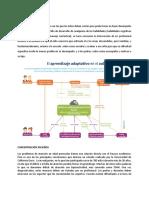 APRENDIZAJE, CONCENTRACIÓN Y LENGUAJE EN NIÑOS 2.doc