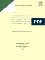 NOTIFICACIÓN MORTALIDAD MATERNA (1)