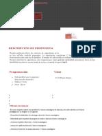 Propuesta_proyecto
