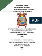 tesis general QUINTANILLA CANAZA MARIA FERNANDA 1