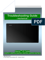 Trouble Shooting Guide_003